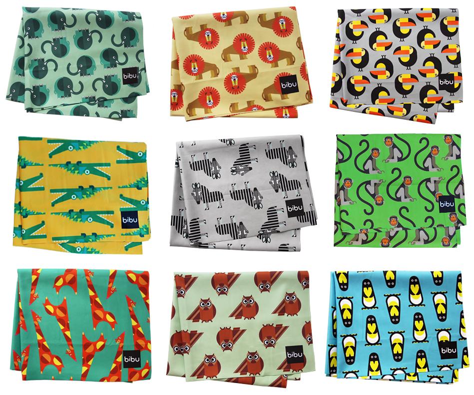 folded-bibu-towels