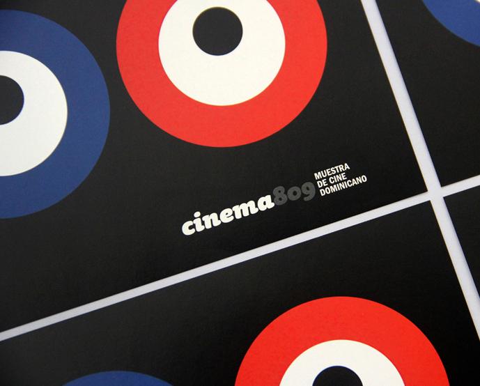 Cinema-identity