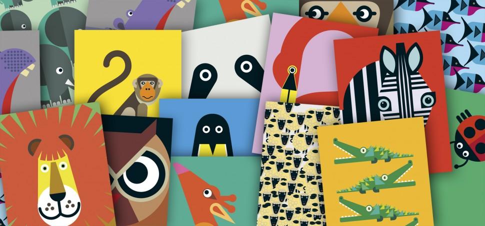 Bibu_Poster_Animals
