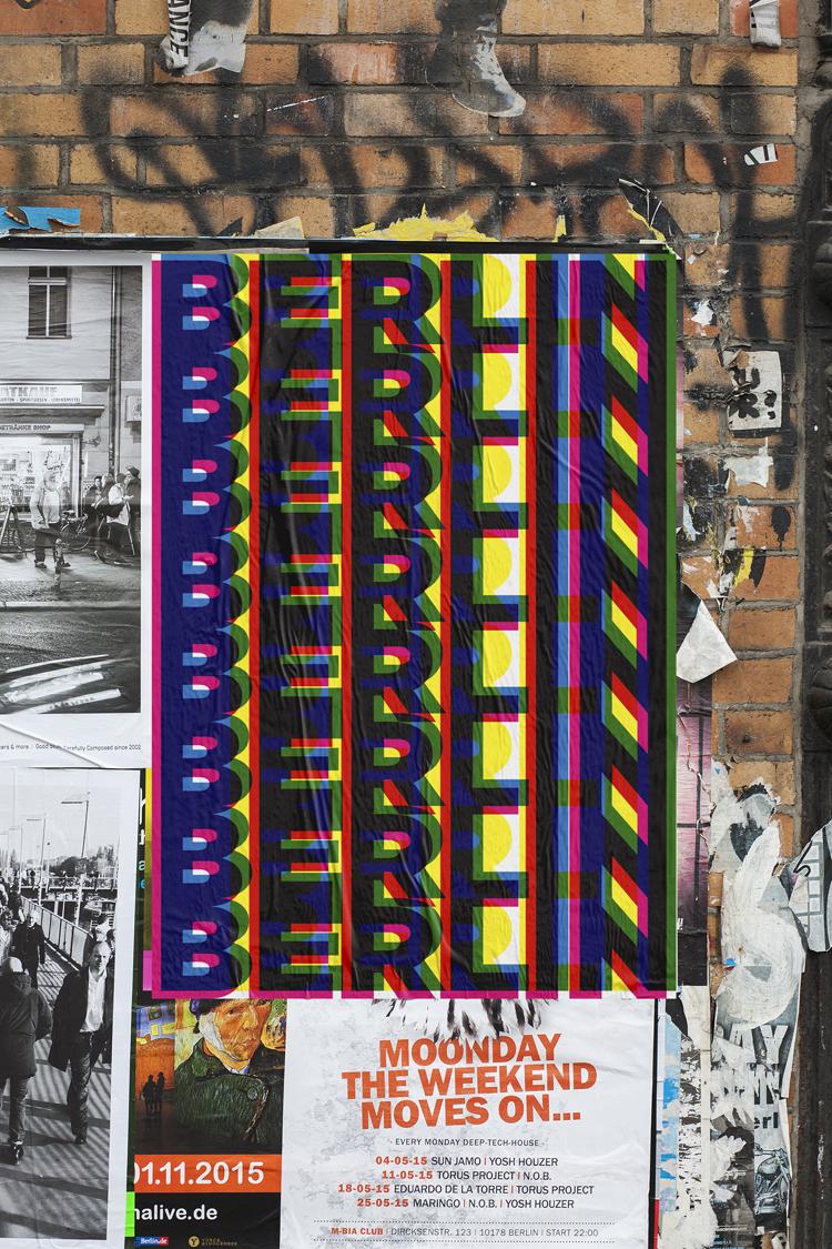 Berlin-Posterb