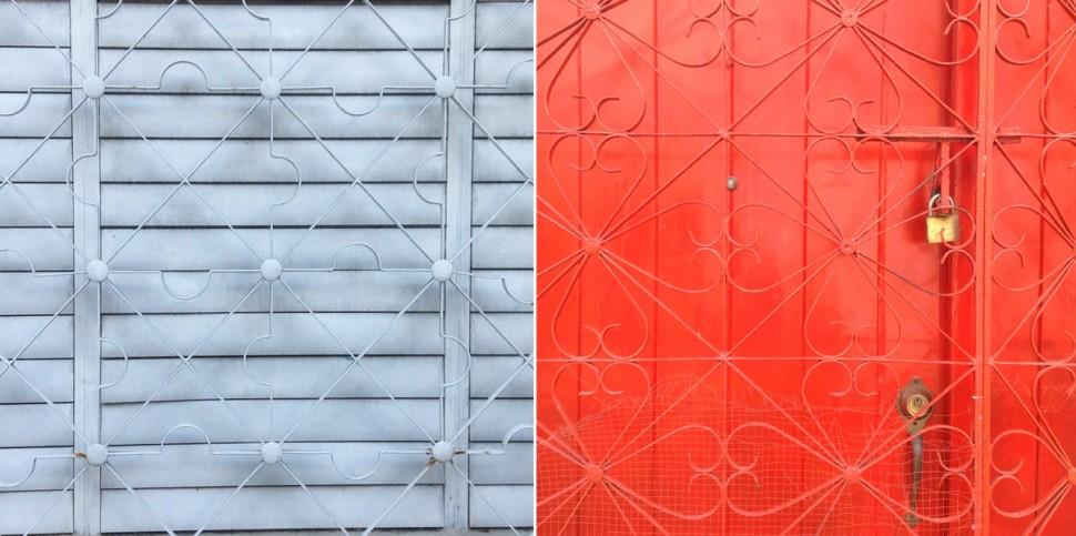 pattern-rd