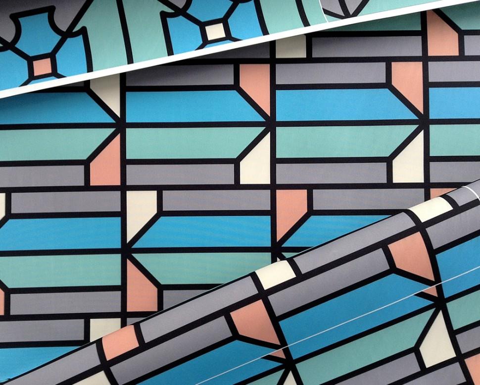 textile-design-2